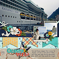 cap-seastheday-copy2.jpg