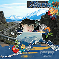 cap-travelogue-alaska-mary.jpg