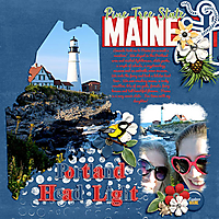 cap-travelogue-maine-mary.jpg