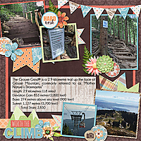 cap_bannerplaytemps9_and_cap_keepclimbing_GrouseGrind_web.jpg