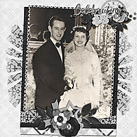 cap_bigpic10_SC_weddingweb.jpg