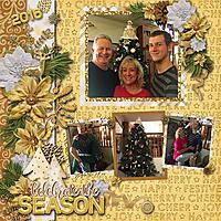 cap_christmasdazzle---2016-Photo-Mugging.jpg