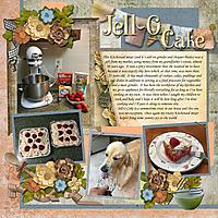 cap_loveyoulattetemps4-_4-pics_---JELL-O-Cake_.jpg
