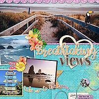 cap_tropicana_breathtakingviews_web_.jpg