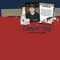 career_day_owen_small.jpg