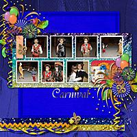 carnival-d.jpg