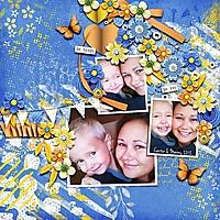 carter-mommy-2012-selfies.jpg