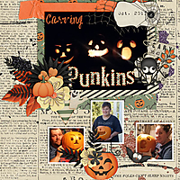 carving_punkins.jpg