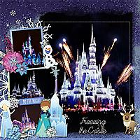 castle-magic-ae.jpg