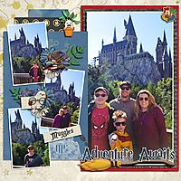 castle2web.jpg