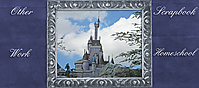 castledesktop1a.jpg