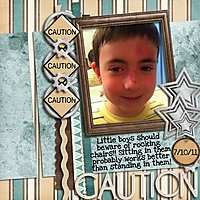 caution_CAP_sm_copy.jpg