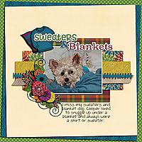 cd-sweaters_fuzzysocks-copy.jpg