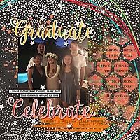 celebrate-kelsey_webv.jpg