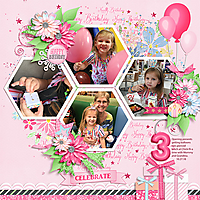 celebrate-sarah-age-3-MFish_EverydayHex2_01-copy.jpg