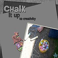 chalk-it-up.jpg