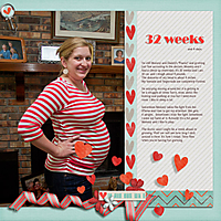 challenge-5---32-weeks-4-days.jpg