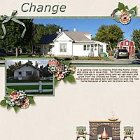 change_small.jpg