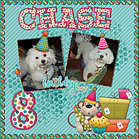 chase_bday_sml.jpg