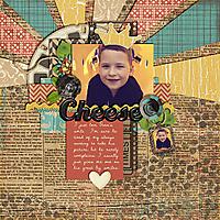 cheese21.jpg