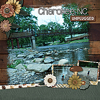 cherokee-unplugged.jpg