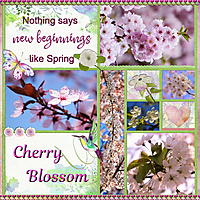 cherry_blossom_sml_sd_this_is_me_april_sd-pocket-scrapping-april-2019-GS.jpg