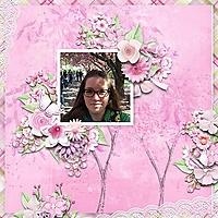 cherryfestival-copy.jpg