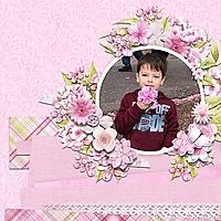 cherryfestivalkierna-copy.jpg