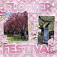 cherryfestivalsigns-copy.jpg
