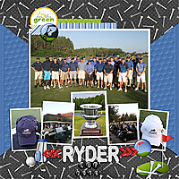 cheval-ryder-cup-9.jpg