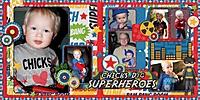 chicks-dig-superheroes-small.jpg