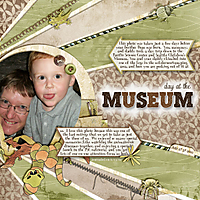 children_s_museum_small.jpg