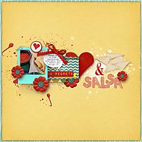 chips-salsa-KA-challenge-june-2018WEB.jpg