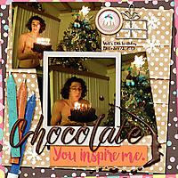 chocolate_inspired_webv.jpg
