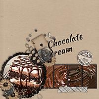 chocolatedream1.jpg