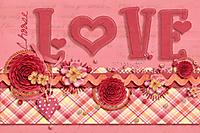 choose-love.jpg