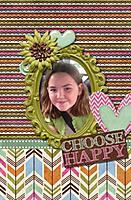 choosehappywallpaper.jpg