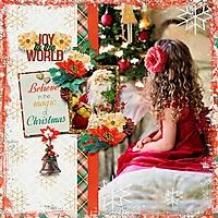 christmas-blessing-aimee-h-.jpg