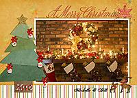 christmas-card-DFD_HollyJollySeason_Vol2-3-copy.jpg