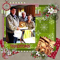 christmas-cookies-b-for-web.jpg
