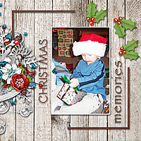 christmas-memories3.jpg