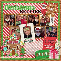 christmas-selfies.jpg