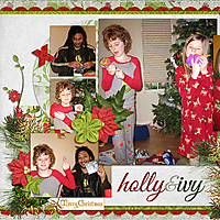 christmas2012-01.jpg