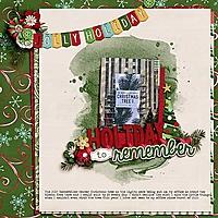 christmas2019-copy.jpg
