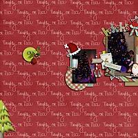 christmas_2011_tree.jpg
