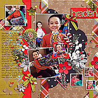 christmas_2014_bradengifts.jpg