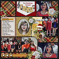 christmas_choir_2017_small.jpg