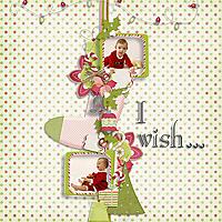 christmas_jingle1.jpg