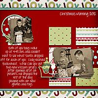 christmas_morning_edited-1.jpg
