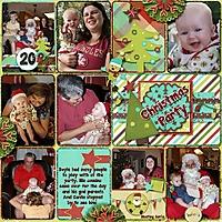 christmas_party_Custom_.jpg